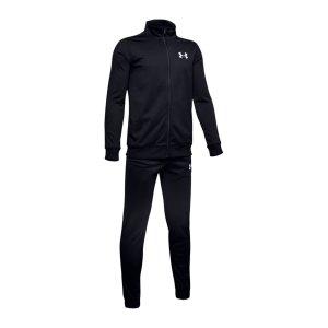under-armour-knit-trainingsanzug-kids-schwarz-f001-1347743-fussballtextilien_front.png