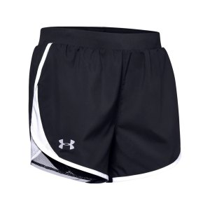 under-armour-fly-by-2-0-short-running-damen-f002-1350196-laufbekleidung_front.png