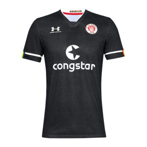 under-armour-st-pauli-trikot-3rd-2020-2021-f004-1350829-fan-shop_front.png