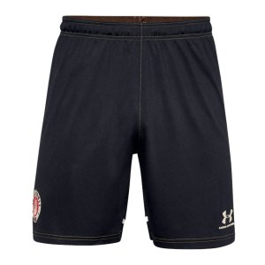 under-armour-st-pauli-short-3rd-2020-2021-f004-1350831-fan-shop_front.png