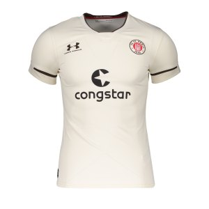 under-armour-st-pauli-trikot-awa-20-21-damen-f125-1350832-fan-shop_front.png