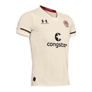 under-armour-st-pauli-trikot-away-20-21-kids-f125-1350834-fan-shop_front.png