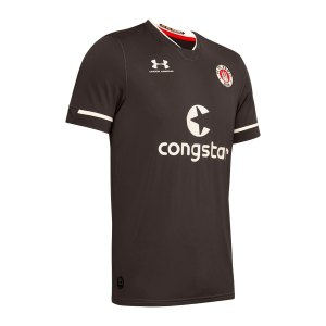 under-armour-st-pauli-trikot-home-2020-2021-f241-1350829-fan-shop_front.png