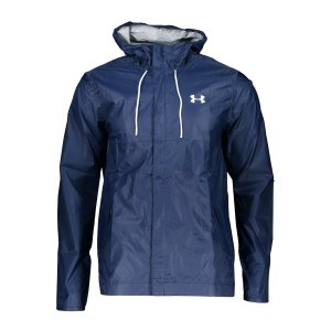 under-armour-cloudstrike-shell-jacke-training-f408-1350950-laufbekleidung_front.png