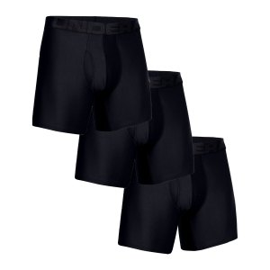 under-armour-tech-6in-boxer-short-3er-pack-f004-1351522-underwear.png