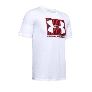 under-armour-boxed-camo-logo-t-shirt-weiss-f100-freizeitbekleidung-1351616.jpg