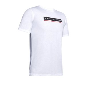 under-armour-reflection-t-shirt-weiss-f100-freizeitbekleidung-1351620.png