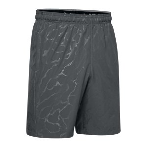 under-armour-woven-emboss-short-grau-gruen-f012-1351670-lifestyle_front.png