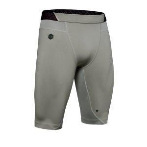 under-armour-heatgear-rush-short-long-gruen-f388-underwear-1351672.png