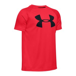 under-armour-tech-big-logo-t-shirt-kids-rot-f600-1351850-fussballtextilien_front.png