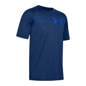 under-armour-tech-2-0-graphic-t-shirt-blau-f449-1352052-laufbekleidung.png