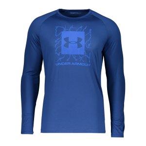 under-armour-tech-2-0-graphic-longsleeve-blau-f449-1352053-fussballtextilien.png