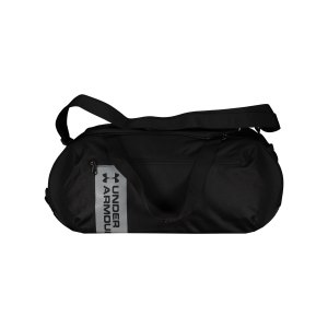 under-armour-roland-duffelbag-gr-sm-schwarz-f004-1352117-equipment_front.png
