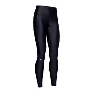under-armour-hg-hi-rise-leggings-damen-f001-1352537-laufbekleidung_front.png