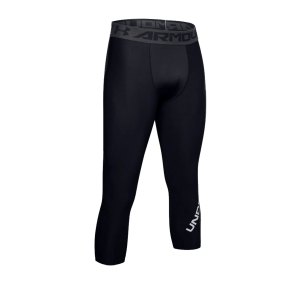 under-armour-graphic-heatgear-3-4-tight-f001-underwear-1352677.jpg