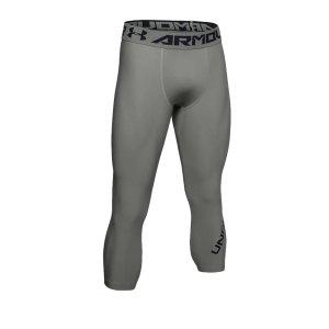 under-armour-graphic-heatgear-3-4-tight-f388-underwear-1352677.png