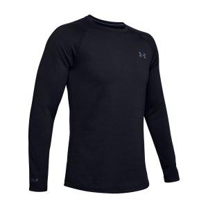 under-armour-coldgear-base-4-0-sweatshirt-f001-1353349-underwear_front.png