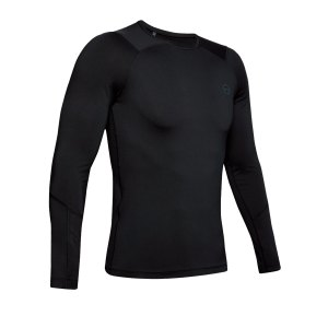 under-armour-hg-rush-compression-ls-shirt-f001-underwear-1353447.jpg