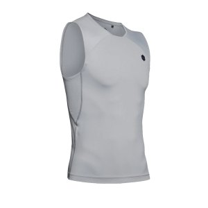 under-armour-hg-rush-compression-tanktop-f011-underwear-1353448.png