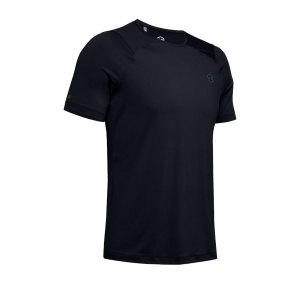 under-armour-hg-rush-fitted-shortsleeve-f001-underwear-1353450.jpg