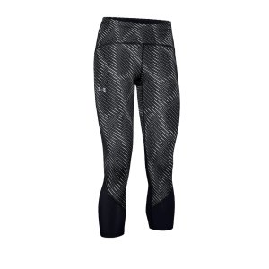 under-armour-fly-fast-print-tight-damen-f001-laufbekleidung-1353511.png