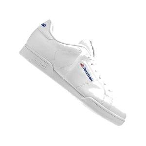 reebok-classic-npc-2-sneaker-lifestylesneaker-freizeitschuh-herrenschuh-men-herren-maenner-weiss-1354.png