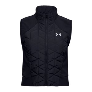under-armour-cg-reactor-weste-running-f001-1355811-laufbekleidung_front.png