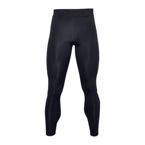 under-armour-coldgear-ignight-tight-running-f001-1356164-laufbekleidung_front.png