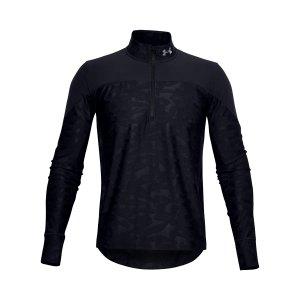 under-armour-qualifier-halfzip-sweatshirt-f001-1356169-laufbekleidung_front.png