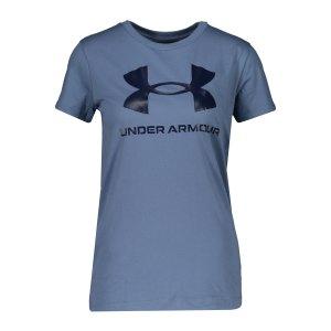 under-armour-t-shirt-training-damen-f002-1356305-laufbekleidung_front.png