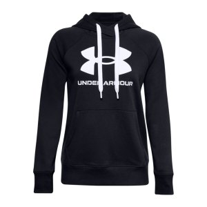under-armour-rival-fleece-logo-hoody-damen-f001-1356318-lifestyle_front.png