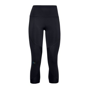 under-armour-side-piping-tight-running-damen-f001-1356378-fussballtextilien_front.png