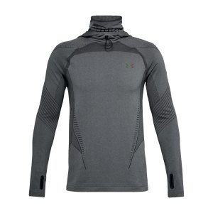 under-armour-coldgear-seamless-hoody-grau-f012-1356608-laufbekleidung_front.png