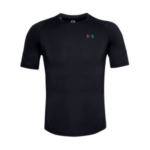 under-armour-hg-rush-2-0-compression-t-shirt-f001-1356624-underwear_front.png
