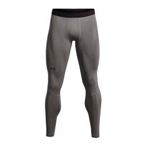 under-armour-heatgear-rush-2-0-tight-grau-f066-1356625-underwear_front.png