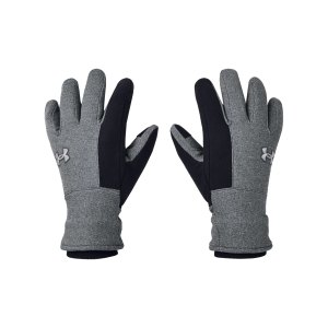 under-armour-storm-handschuhe-grau-f012-1356695-equipment_front.png