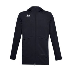 under-armour-accelerate-terrace-jacket-f001-1356778-laufbekleidung_front.png