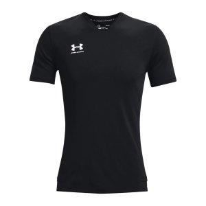 under-armour-accelerate-premier-t-shirt-f002-1356779-fussballtextilien_front.png