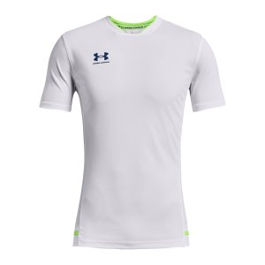 under-armour-accelerate-premier-t-shirt-weiss-f100-1356779-laufbekleidung_front.png