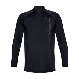 under-armour-graphic-halfzip-sweatshirt-f001-1356805-laufbekleidung_front.png