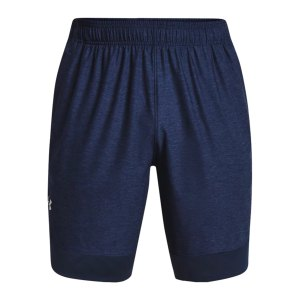 under-armour-train-stretch-short-training-f408-1356858-laufbekleidung_front.png