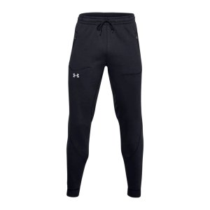 under-armour-charged-fleece-jogginghose-f001-1357081-teamsport_front.png