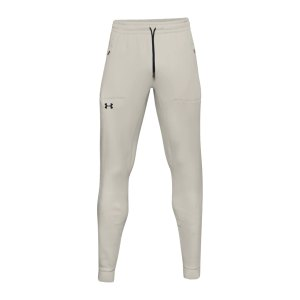 under-armour-charged-fleece-jogginghose-f110-1357081-laufbekleidung_front.png