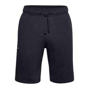 under-armour-rival-fleece-short-schwarz-f001-1357117-lifestyle_front.png
