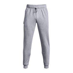 under-armour-rival-fleece-jogginghose-grau-f011-1357128-fussballtextilien_front.png