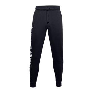 under-armour-rival-graphic-fleece-jogginghose-f001-1357130-fussballtextilien_front.png