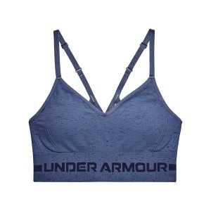 under-armour-seamless-low-long-sport-bh-damen-f470-1357232-equipment_front.png