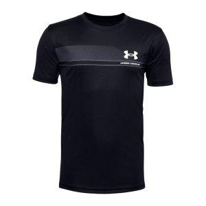 under-armour-tech-lockup-t-shirt-kids-f001-1357555-fussballtextilien_front.png