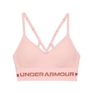 under-armour-seamless-low-long-sport-bh-damen-f659-1357719-equipment_front.png