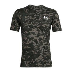 under-armour-abc-camo-t-shirt-training-gruen-f310-1357727-laufbekleidung_front.png